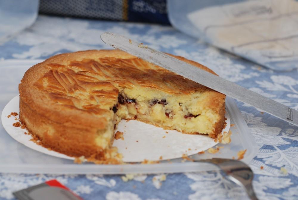 À la découverte des spécialités culinaires basques